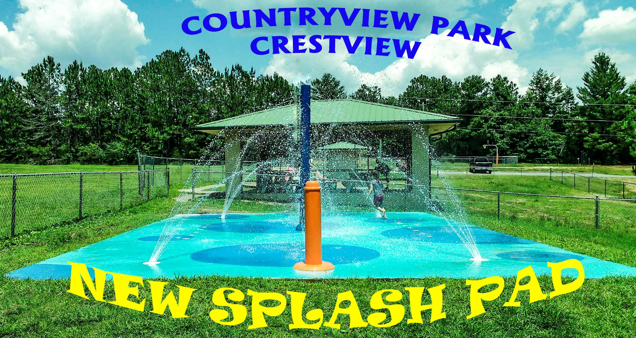 SPLASH_PAD_FINAL