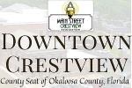 thumbnail for downtown crestview association