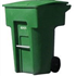 Solid Waste & Garbage Information