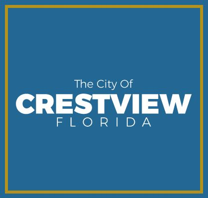 The City of Crestview Florida
