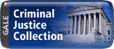Criminal Justice Collection