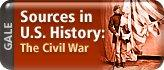 sources in us history online civil war