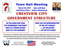 2017 March 30 Town Hall Meeting.jpg